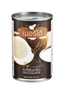 Coconut-milk-400-thai