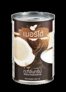 Coconut-milk-400-thai